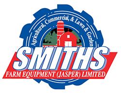 DEMCO Dealer in Ontario, Smiths Farm Equipment, Jasper ON 613-283-1758